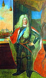 Johann Adolf I. von Sachsen-Weißenfels (a)