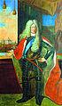 Johann Adolf I. von Sachsen-Weißenfels (a).jpg