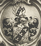 Johann Georg Koleffel Wappen.jpg