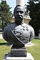 Johann Josef Fuchs - bust.jpg