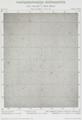 Johann Palisa, Max Wolf, Star Chart, 1906, Gelatin silver print, 28 x 22 cm, MoMA, 356.1994.png