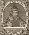 Johann Ulrich Wallich 1659.jpg