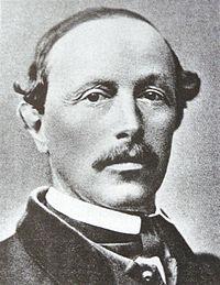 Johann Wilhelm Coaz.jpg