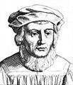 Johannes Aventinus.jpg