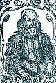 Johannes Hartmann.jpg