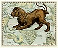 Johannes Hevelius - Leo.jpg