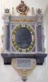 JohnUpton Died1687 StMary'sChurch Brixham Devon.PNG