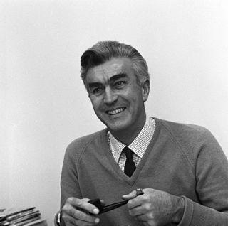John Adams (physicist) English physicist 1920 - 1984