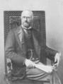 John B Henderson.png