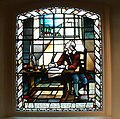 John Bunyan window - geograph.org.uk - 809805.jpg