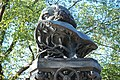 John Ericsson ornament.jpg