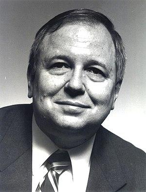 John F. Banzhaf III - Image: John F. Banzhaf III