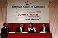 John Forbes Nash (4).jpg