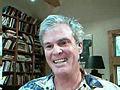 John Horgan Journalist.jpg