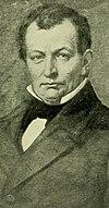 John I. Slingerland.jpg