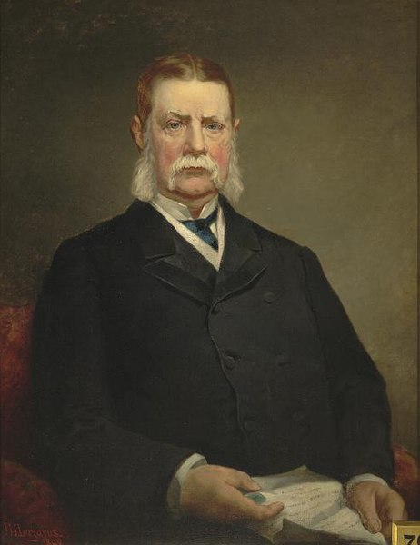 File:John Jacob Astor III.jpg