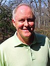 John Lithgow 8 by David Shankbone (cropped).jpg