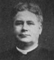John Mathew Mahony (1862–1918).png