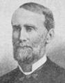 John P. Leedom.png