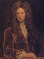 John Vanbrugh.png