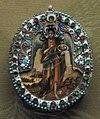John the Angel of Desert - pandant (GTG) by shakko.jpg