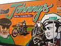 Johnny's, the famous bar in Hollister, CA.jpg