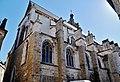 Joigny St. Thibault 3.jpg