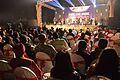 Joint Family Internationale - Peace-Love-Music - Rocking The Region - Multiband Concert - Kolkata 2013-12-14 5271.JPG