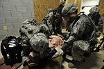 Joint Forcible Entry Exercise at Fort Bragg DVIDS199416.jpg