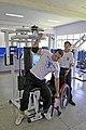 Jonas Licurgo, atleta paraolímpico e agente da Lei Seca (7).jpg