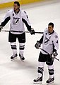 Jones and Lecavalier-1 (5738165605).jpg
