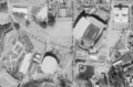 Jordan-Hare stadium satellite view.png