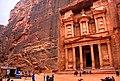 Jordan 2011-02-08 (5592400775).jpg