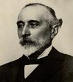 José Bensaúde (1889).png