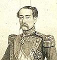 José Lemery, de Bernardo Blanco y Pérez (cropped2).jpg