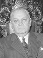 José Linhares, presidente dos Estados Unidos do Brasil.tif