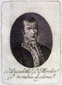 José María Morelos, grabado.png
