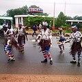 Jos Carnival 29.jpg