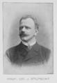 Josef Stupecky 1903.png