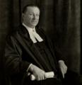 Joseph Arthur Calixte Éthier.png