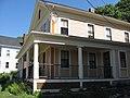 Josiah Beard House, Waltham MA.jpg