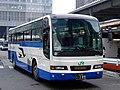 Jrbuskanto-kawaguchikoline-20070502.jpg