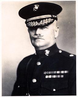 John Twiggs Myers
