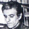 Juan José Sebreli (cropped).png