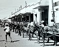 Juazeiro do Norte - market 03 - 1975.jpg
