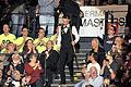 Judd Trump at Snooker German Masters (Martin Rulsch) 2014-02-01 02.jpg