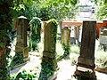 Judenfriedhof17MM.JPG