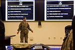 Judge advocate general of the Army visits Afghanistan 140316-Z-TF878-463.jpg