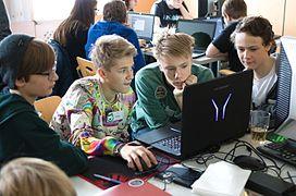 Jugend hackt Österreich 2016 (30764492506).jpg