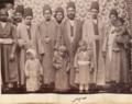 Juifs iraniens.png